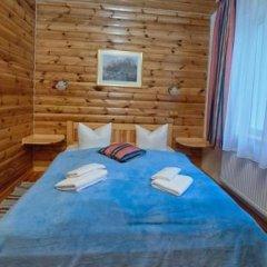 Гостиница Love Panorama Monica Украина, Тернополь - отзывы, цены и фото номеров - забронировать гостиницу Love Panorama Monica онлайн комната для гостей фото 2