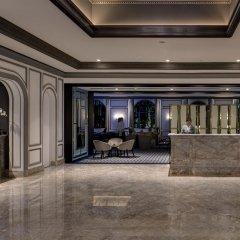 Отель Intercontinental Sydney Double Bay Истерн-Сабербс интерьер отеля фото 3