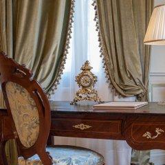 Отель Nani Mocenigo Palace Италия, Венеция - отзывы, цены и фото номеров - забронировать отель Nani Mocenigo Palace онлайн удобства в номере