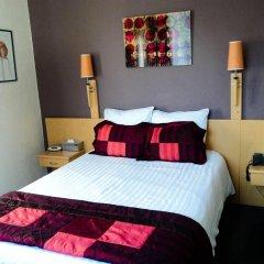 Отель Auberge Van Strombeek Бельгия, Элевейт - отзывы, цены и фото номеров - забронировать отель Auberge Van Strombeek онлайн комната для гостей