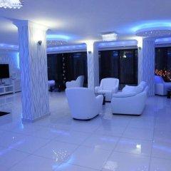 Park Vadi Hotel Турция, Диярбакыр - отзывы, цены и фото номеров - забронировать отель Park Vadi Hotel онлайн спа