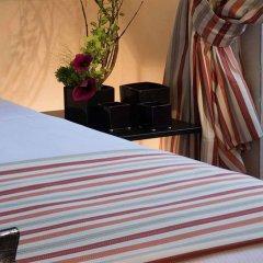 Отель Colonna Palace Hotel Италия, Рим - 2 отзыва об отеле, цены и фото номеров - забронировать отель Colonna Palace Hotel онлайн спа