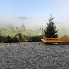 Гостиница Privatna Sadiba Chalet фото 9