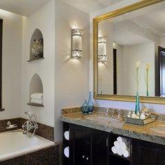 One & Only Royal Mirage Arabian Court Hotel ванная