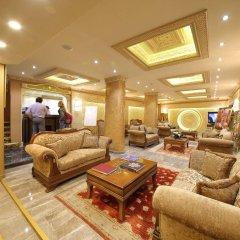 Golden Horn Istanbul Hotel интерьер отеля фото 2