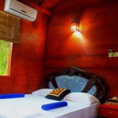 Отель Vista Rooms River Front комната для гостей фото 5