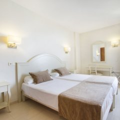 Hotel Garbi Cala Millor фото 4