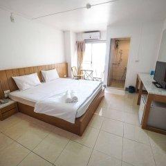 Отель Viewplace Mansion Ladprao 130 Бангкок комната для гостей фото 2