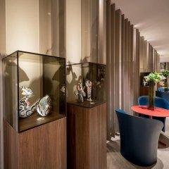 Hotel Fuori le Mura Альтамура спа