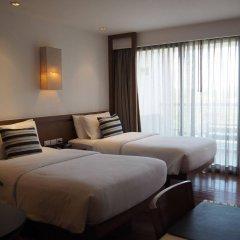 Отель Woodlands Suites Serviced Residences комната для гостей фото 5