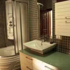 Villa Asia Турция, Калкан - отзывы, цены и фото номеров - забронировать отель Villa Asia онлайн ванная фото 2