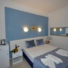 Navy Hotel Турция, Мармарис - 4 отзыва об отеле, цены и фото номеров - забронировать отель Navy Hotel онлайн комната для гостей фото 3