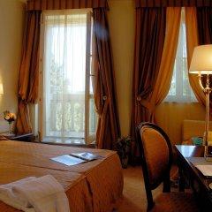 Отель Arbiana Heritage комната для гостей фото 3