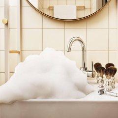Отель HTL Kungsgatan Швеция, Стокгольм - 2 отзыва об отеле, цены и фото номеров - забронировать отель HTL Kungsgatan онлайн ванная
