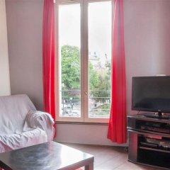 Отель Smartrenting Rue Seveste комната для гостей фото 4