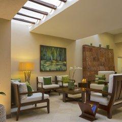 Отель The Westin Resort & Spa Puerto Vallarta спа