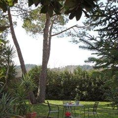 Отель Las Moradas del Unicornio бассейн фото 3