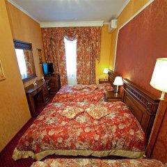 Гостиница Deluxe Hotel Kupava Украина, Львов - 1 отзыв об отеле, цены и фото номеров - забронировать гостиницу Deluxe Hotel Kupava онлайн комната для гостей фото 5