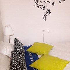Отель B&B VistaMar Holidays - Adults Only комната для гостей фото 5