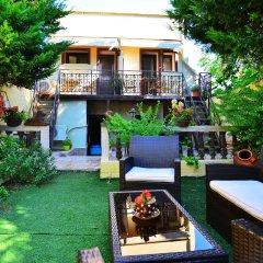 Отель Olympos Pension Родос фото 3