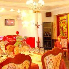Мини-Отель Варадеро интерьер отеля фото 3