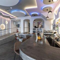 Отель Noufara Hotel Греция, Родос - отзывы, цены и фото номеров - забронировать отель Noufara Hotel онлайн фото 8