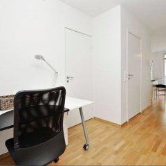 Отель Siddis Apartment Sentrum 9 Норвегия, Ставангер - отзывы, цены и фото номеров - забронировать отель Siddis Apartment Sentrum 9 онлайн в номере фото 2
