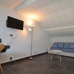Отель MyNice Tobias комната для гостей фото 4