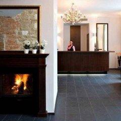 Отель The von Stackelberg Hotel Эстония, Таллин - - забронировать отель The von Stackelberg Hotel, цены и фото номеров интерьер отеля фото 2