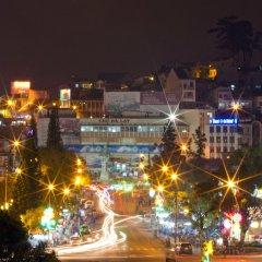 Dalat Plaza Hotel (ex. Best Western) Далат фото 2