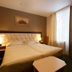 Гостиница Яхонты Таруса комната для гостей фото 5