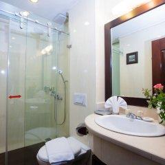 Отель Medallion Hanoi Hotel Вьетнам, Ханой - отзывы, цены и фото номеров - забронировать отель Medallion Hanoi Hotel онлайн комната для гостей