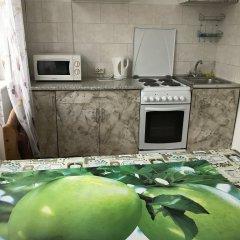 Гостиница Na Begovoy, 6 Apartments в Москве отзывы, цены и фото номеров - забронировать гостиницу Na Begovoy, 6 Apartments онлайн Москва фото 7