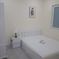 Апартаменты SeAHOMES Apartment Nha Trang Нячанг комната для гостей
