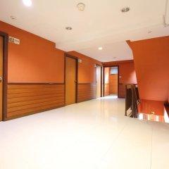 Отель Pannee Lodge Таиланд, Бангкок - отзывы, цены и фото номеров - забронировать отель Pannee Lodge онлайн помещение для мероприятий