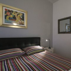 Отель Feelig at Home комната для гостей фото 5