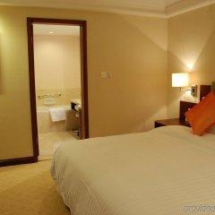 Daysun Park Hotel комната для гостей