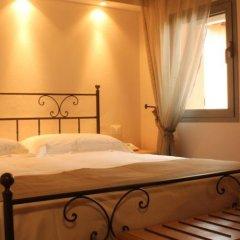 Отель Agriturismo Ben Ti Voglio Италия, Болонья - отзывы, цены и фото номеров - забронировать отель Agriturismo Ben Ti Voglio онлайн фото 4