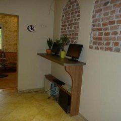 Отель Hostel Kubu Литва, Клайпеда - отзывы, цены и фото номеров - забронировать отель Hostel Kubu онлайн