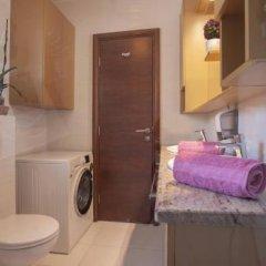 Отель Villa Katarina ванная