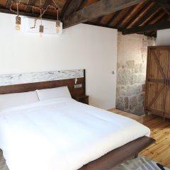 Отель Porto Est. 1830 Порту комната для гостей фото 3