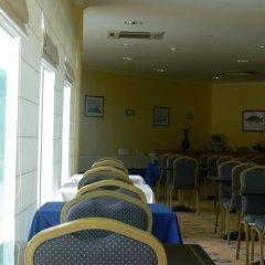Vinha d'Areia Beach Hotel детские мероприятия