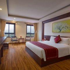 Freesia Hotel комната для гостей фото 4