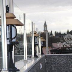 Glamour Hotel Турция, Стамбул - 4 отзыва об отеле, цены и фото номеров - забронировать отель Glamour Hotel онлайн городской автобус