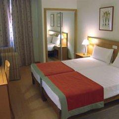 Отель TRYP Porto Centro фото 9