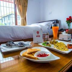 Отель Oyo 104 Hotel Baltic Inn Непал, Катманду - отзывы, цены и фото номеров - забронировать отель Oyo 104 Hotel Baltic Inn онлайн фото 3