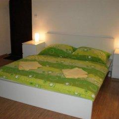 Отель -Národní 17 Чехия, Прага - отзывы, цены и фото номеров - забронировать отель -Národní 17 онлайн комната для гостей фото 2