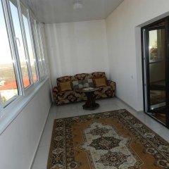 Гостиница Диана в Курске 3 отзыва об отеле, цены и фото номеров - забронировать гостиницу Диана онлайн Курск балкон