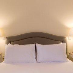 Отель Cashel House Греция, Корфу - отзывы, цены и фото номеров - забронировать отель Cashel House онлайн комната для гостей фото 2
