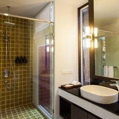 Отель Escape Hua Hin ванная фото 2